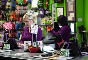 GreenSpotStore_Feb2015_Small_33