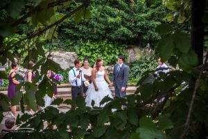 CRONICAN-WEDDING-Aug-2015-147