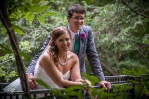CRONICAN-WEDDING-Aug-2015-18