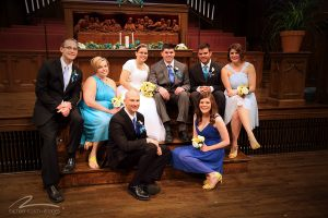 Fitch-Wendt-Wedding_0075