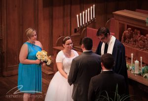 Fitch-Wendt-Wedding_0092