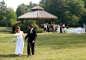 IMG_0520_JaR_Wedding