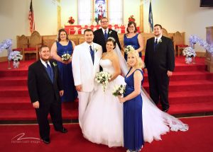 Kaitlyn-Eric_Wedding_Dec2014_162