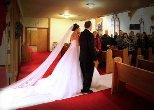 Kaitlyn-Eric_Wedding_Dec2014_176