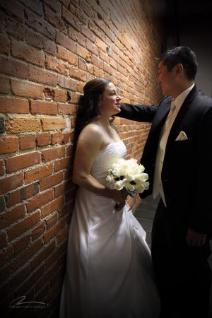 STAUFFER_WEDDING_DEC2014_0010