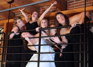 STAUFFER_WEDDING_DEC2014_0066