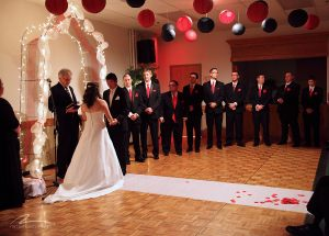 STAUFFER_WEDDING_DEC2014_0108